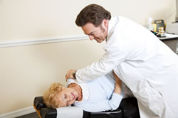 Signs You Need To See a Chiropractor in St. Louis, MO
