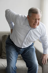sciatica treatment st. louis
